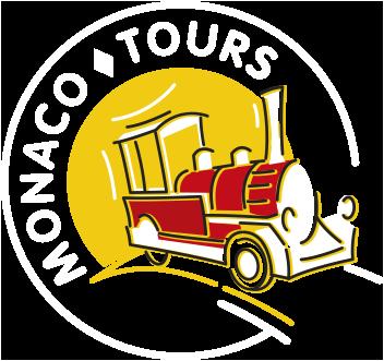 Logo du Monaco Tours